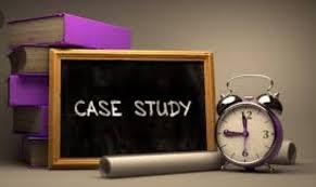 Praktik Studi Kasus